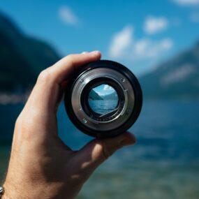 awareness er uden om fokusområdet