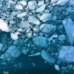 Icebreakers til onlinemøderne